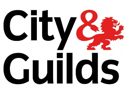 City & Guilds Technical Qualifications - Important Update