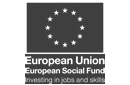 European Union Social Fund